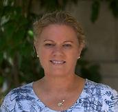 Lisa Peterson is a Psychiatric Nurse Practitioner in Redmond, WA