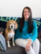 Emily Hoegberg | Therapist in Redmond, WA