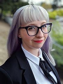 Rachel Swan | Licensed Counselor in Redmond, WA