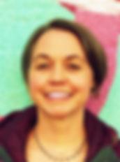 Josie Boyden   Licensed Therapist in Redmnd, WA