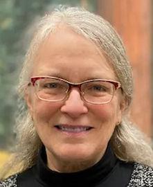 Karen Dolan | Psychotherapist in Redmond