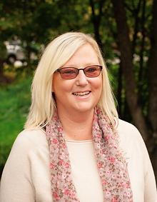 Monica Steadman | Therapist in Redmond, WA