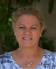 Lisa Peterson, Psychiatric Nurse Practitioner in Redmond, WA
