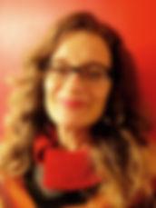 Karlie Markendorf is a licensed therapist in Redmond, WA