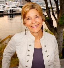 Susan Fee, Therapist in Redmond, WA