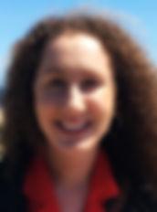 Sarah Keller   Licensed Therapist in Redmond, WA