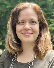 Bella Oshry | Therapist in Redmond, WA