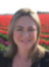 Amy Lunde   Therapisti Redmond, WA