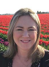 Amy Lunde | Therapisti Redmond, WA