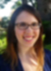 Tina Corbaley is a licensed therapist in Redmond, WA