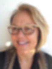 Dominique Walmsley is a licensed therapist in Redmond, WA
