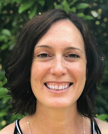 Elizabeth Barclay | Therapist in Redmond, WA