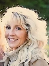 Suzette Lamb | Therapist in Redmond, WA