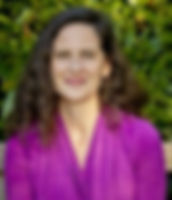 Catherine Quinn is a licensed therapist in Redmond, WA