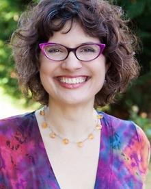 Melissa Hyma | Licensed Therapist in Redmond, WA