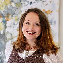 Oxana Kulakova, License Therapist in Redmond, WA