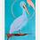 Thumbnail: Summer Pelican