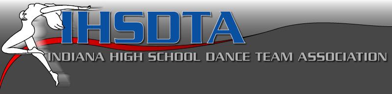 Mishawaka Dance Team makes moves at Marian