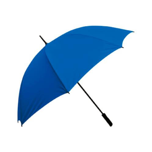 157. Paraguas publicitario