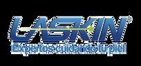 logo-laskin-1_edited.png