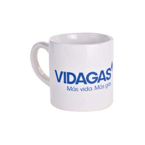 095. Mug 3/4
