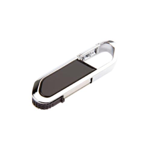 036. Memoria USB carabinero