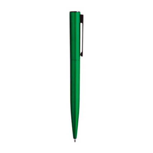 B35. Bolígrafo