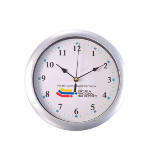 372. Reloj Ø 20 cm