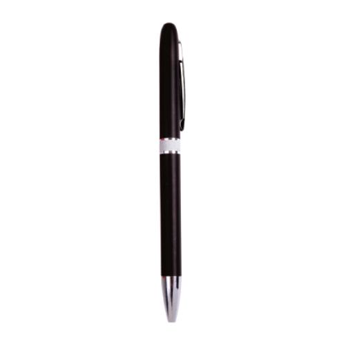 B48. Bolígrafo
