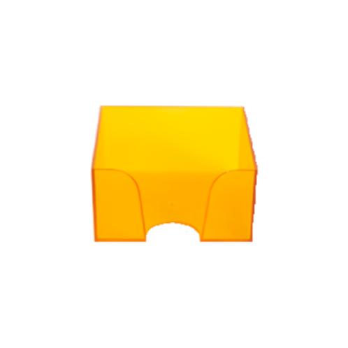 178. Porta tacos en pasta. Incluye 250 hojas