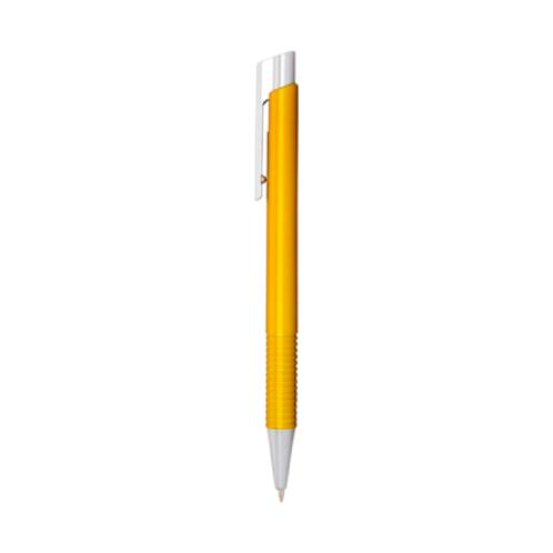 B31. Bolígrafo