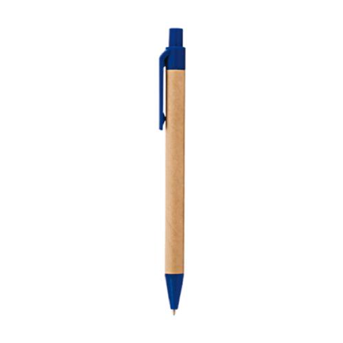 B21. Bolígrafo