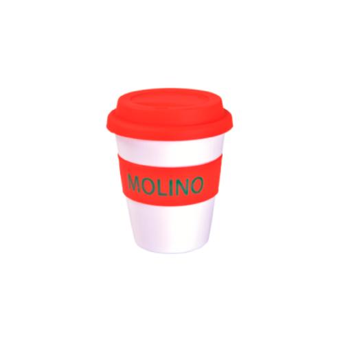 088. Vaso café 365 ml