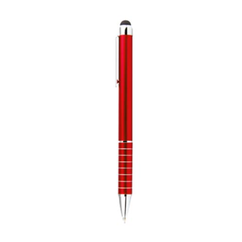 B18. Bolígrafo