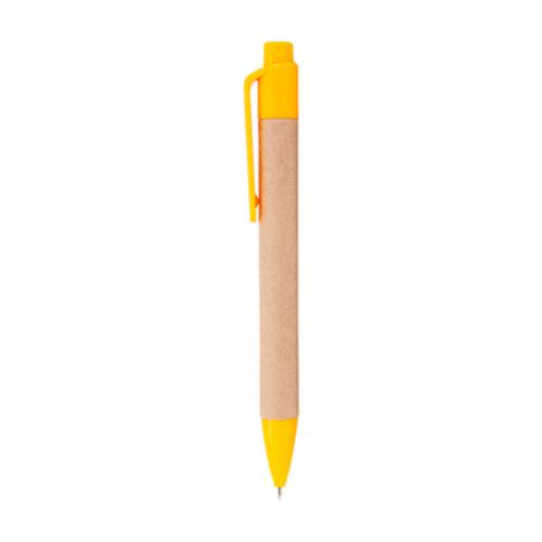 B20. Bolígrafo