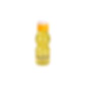 Botella Chite