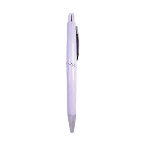 B41. Bolígrafo