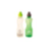 Termo plástico sin BPA promoción. 10 Oz - 300ml