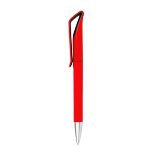 B24. Bolígrafo