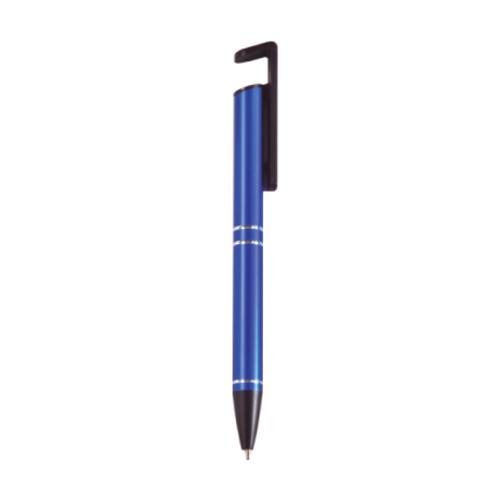 B13. Bolígrafo