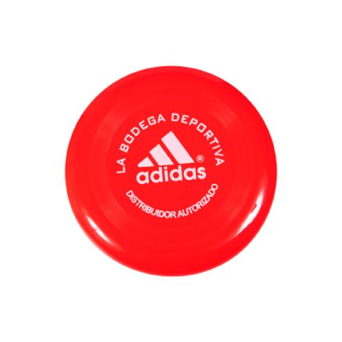 100. Frisbee