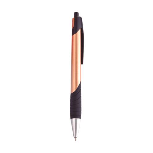 B22. Bolígrafo