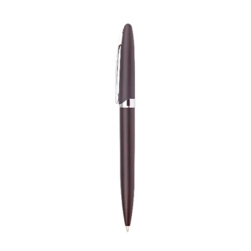 B28. Bolígrafo
