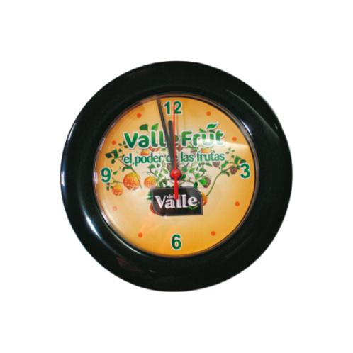 366. Reloj pared 2