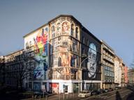 Urban Nation Museum Berlin