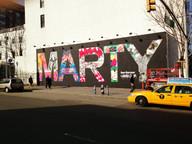 Martha Cooper, The Iconic NY Street Photographer