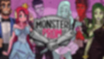 monster prom logo.jpg