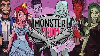 monster prom logo.jpg