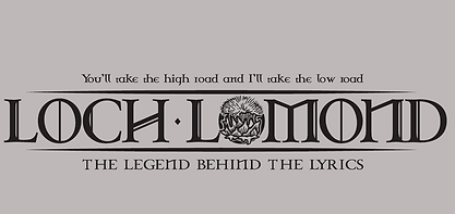 LoLo just the logo_edited.png