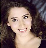 Maggie Herskowitz Headshot.jpg